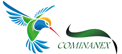 COMINANEX CIA LTDA